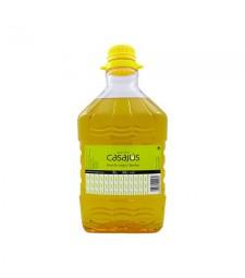 Licor de Orujo y Hierbas (3l.)