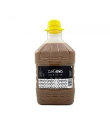 Licor de Orujo y Café (3l.)