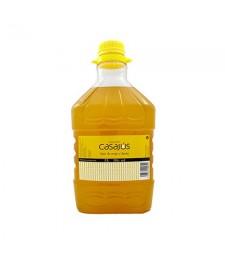 Licor de Limón (3l.)
