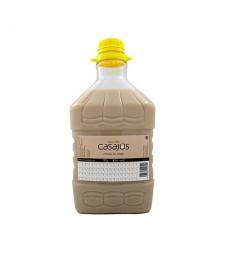 Crema de Orujo (3l.)