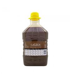 Crema de Orujo y Chocolate (3l.)