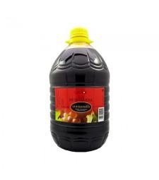Vermouth (5l.)