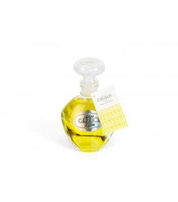 Botella Oscar orujo de hierbas
